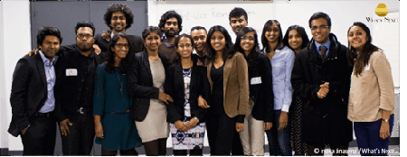 ambassador-jayatilleka-attends-french-sri-lankan-diaspora-youth-workshop-in-paris