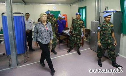 Armys_UN_Peace_Keeping_mission_opens_20140808_05p4