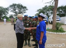 Armys_UN_Peace_Keeping_mission_opens_20140808_05p2