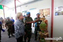 Armys_UN_Peace_Keeping_mission_opens_20140808_05p3