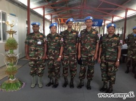 Armys_UN_Peace_Keeping_mission_opens_20140808_05p6