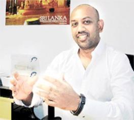 Arun Thambimuththu