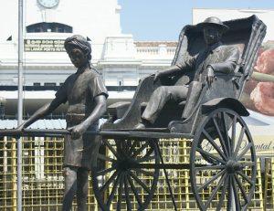 sri-lanka-rickshaw-colombo-port